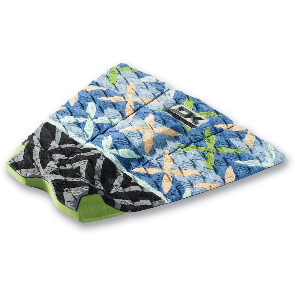 Dakine x plate lunch traction tail surf board pad surfboard surfing accessories billabong modern JS