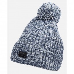 vince beanie pom pom winter cold weather surfer