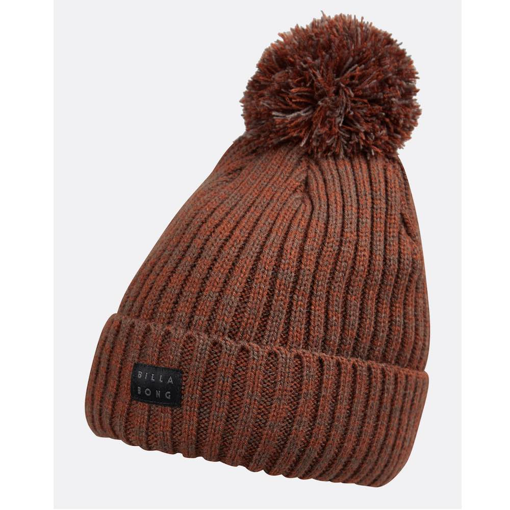 mens womens beanie beany hat winter cold surf surfing uk new sale