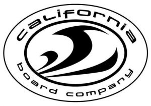 CBC California Board Company surfing isle of wight iow earth wind water surf shop