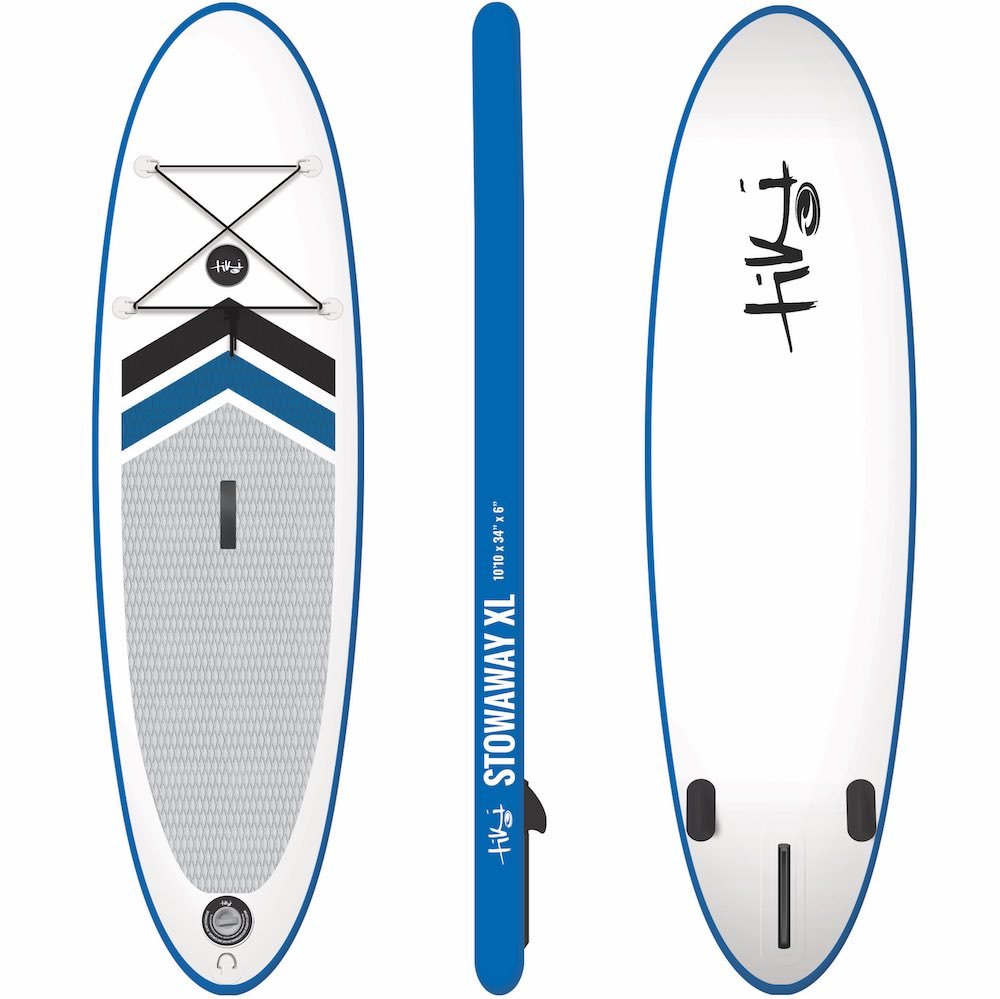 SUP iSUP 10'10 stand up paddle board paddleboard paddle boarding surfing holiday adventure activities isle of wight shanklin beach wightwater