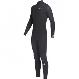 Billabong Fall 2019 Winter 2020 Furnace Absolute Mens Kids Junior Groms Chest Zip GBS Wetsuit Graphene + Thermo silk. Cold water performance great value well priced surf uk south coast isle of wight. Deliver to france spain germany belgium europe