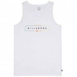 Billabong Unity Tank Vest Top