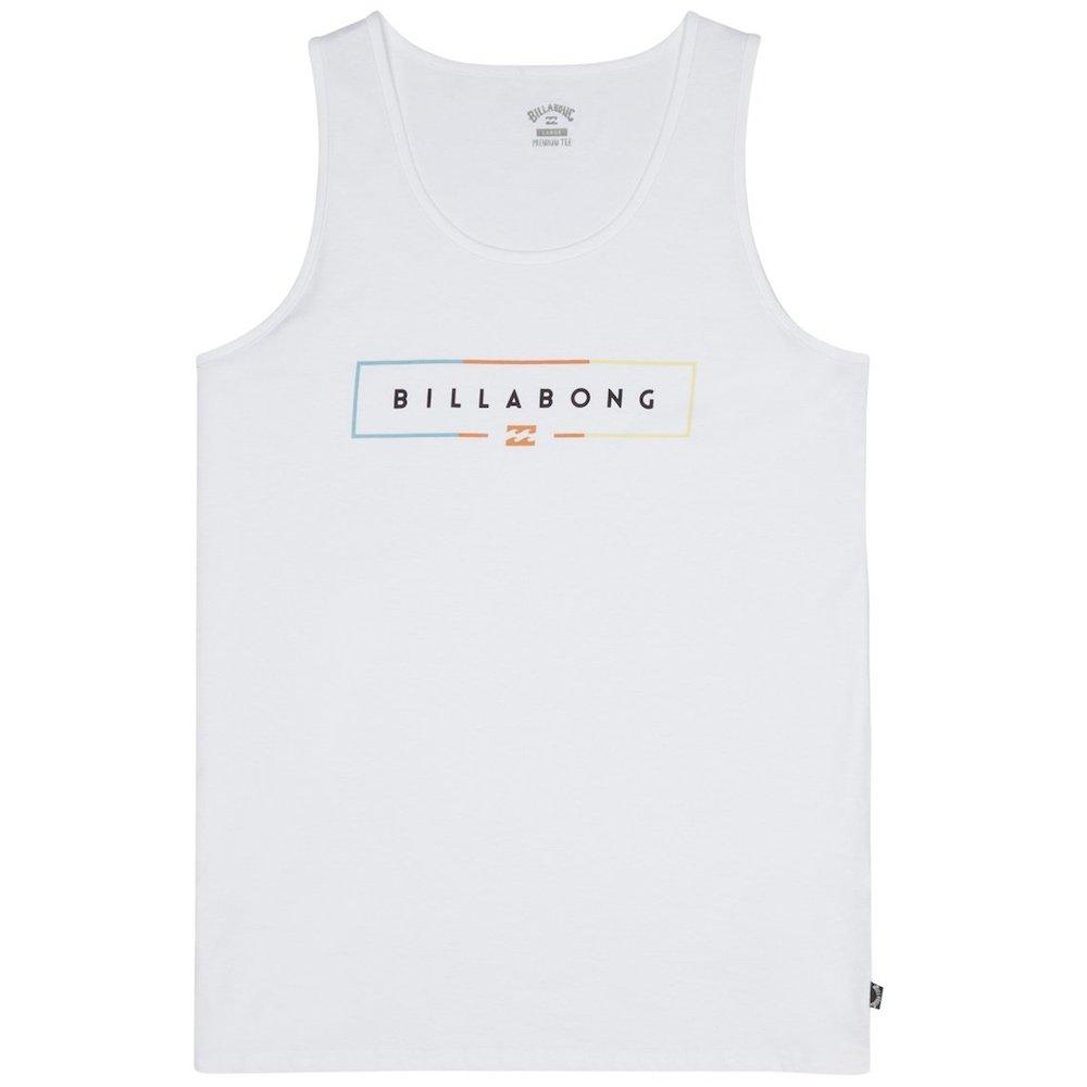 Billabong Unity Tank Vest Top