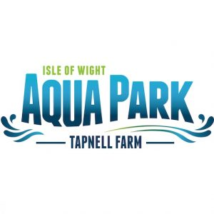 The Island's only Aqua Park. Great fun for families, adults and children (age 8+), the Aqua Park lake features a floating, inflatable course with over 20 obstacles, joined together to create a series of fun challenges designed to suit everyone.