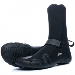 CSkins 2021 Wired 7mm Round Toe Winter Wetsuit accessories surf surfing Earth Wind Water Isle of Wight UK