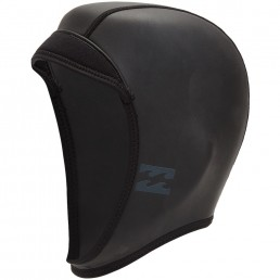 Billabong Absolute 2mm neoprene wetsuit cap