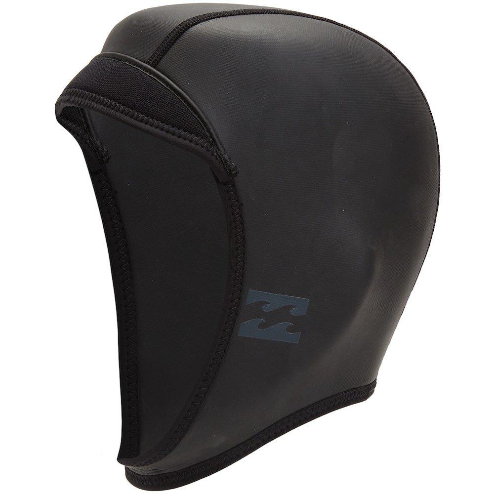Billabong Absolute 2mm neoprene wetsuit cap