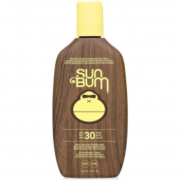 Sun Cream UVA UVB Sunscreen spf 15 30 balm lips lotion spray beach reef friendly isle of wight