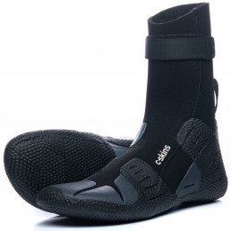 CSKINS Session Wetsuit Boots winter surfing uk isle of wight 5mm
